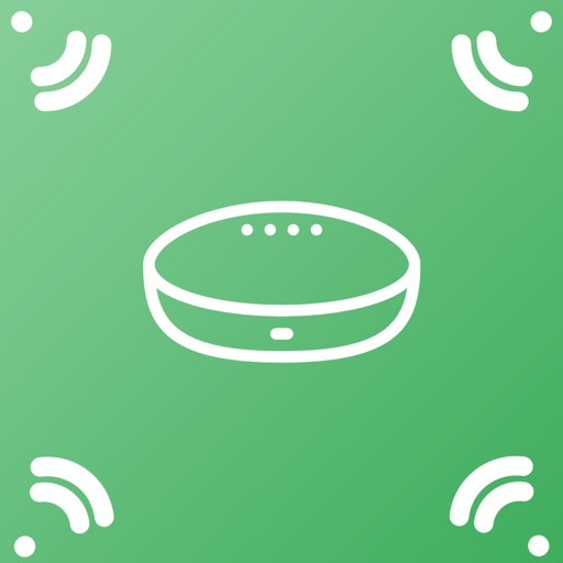 App for Home Mini for Google