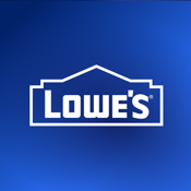 Lowes Home Improvement app review