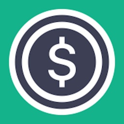 Money Box - Savings Goals App