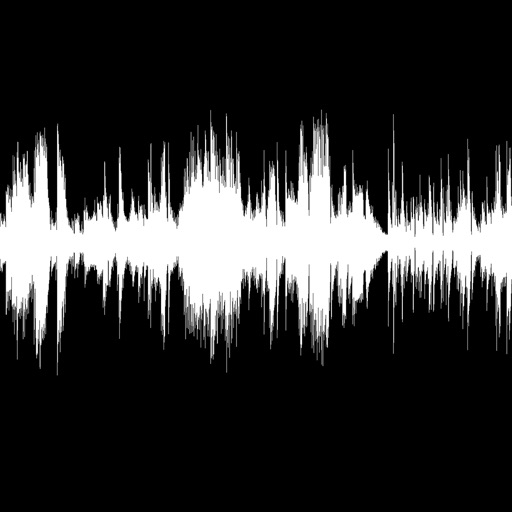 Sound Noise Reduction Removal