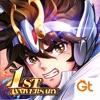 Saint Seiya Awakening