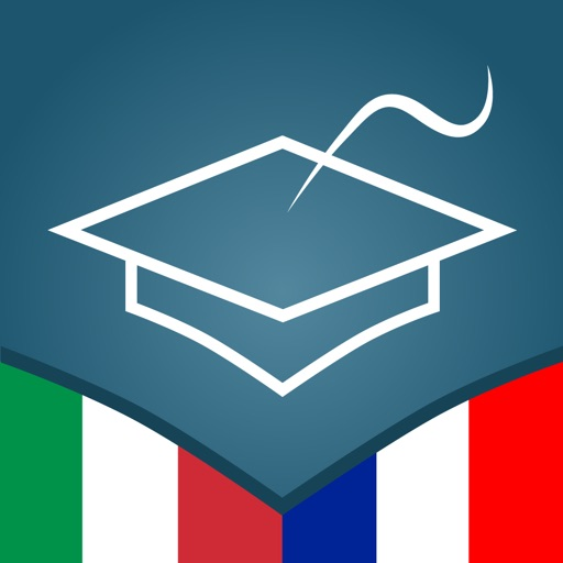 Italian | French Essentials