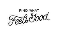 Find out what makes you feel good