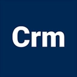 CRM.pad