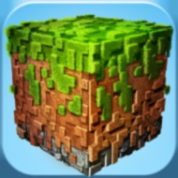 RealmCraft 3D: Survive & Craft