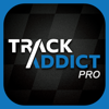 RaceRender LLC - TrackAddict Pro artwork
