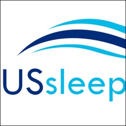 US Sleep Apnea