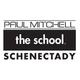 PMTS Schenectady