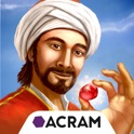 Acram Digital - Logo
