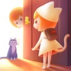 脱出ゲーム 迷い猫の旅2 Stray Cat Doors2