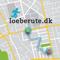 App Icon for Loeberute.dk App in United States IOS App Store