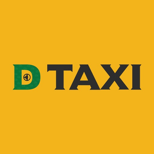 DTaxi Customer