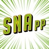 Student Navigation App (SNApp)