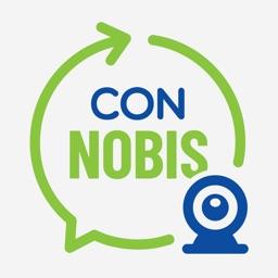Con Nobis