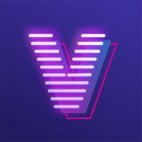 Techbot Co., Limited - VideoShot-MusicVideoMaker artwork