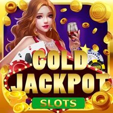 Activities of Magmax Casino Villas