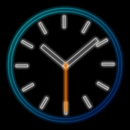 Clockology Apple Watch App