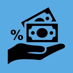 Loan EMI Credit Calculator
