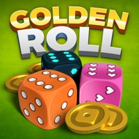 Codes for Golden Roll: The Dice Game Hack