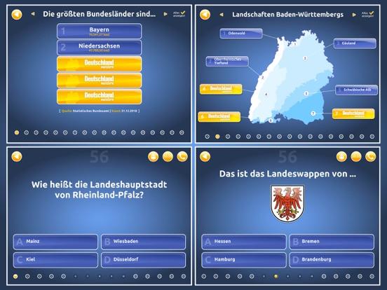 Deutschland meistern screenshot 19