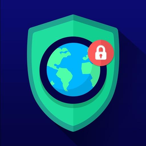 VPN Master by VeePN