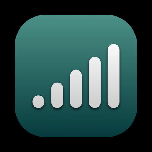 WiFi Signal: Status Monitor