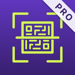 QR Code - Read and Create