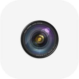 PhotoLab - Photo Editor Pro