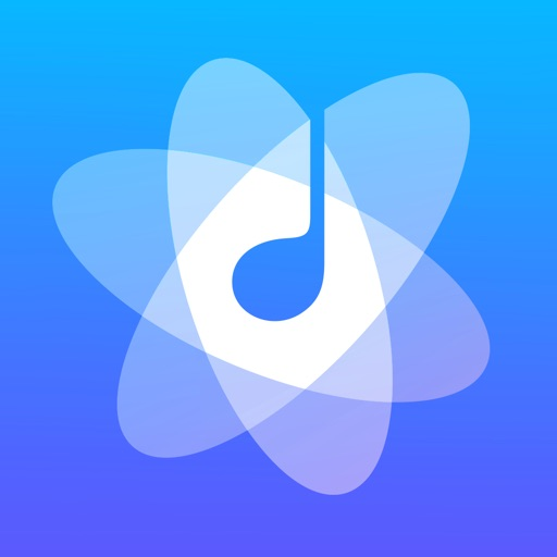 Cs: Music Player