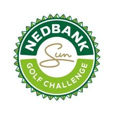 Nedbank Golf Challenge App