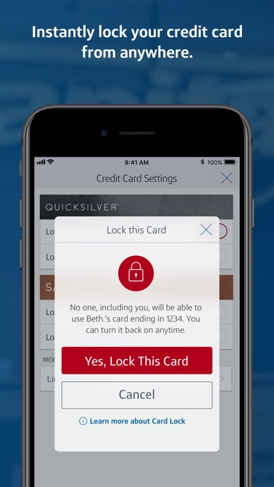 Capital One Mobile wiki review and how to guide