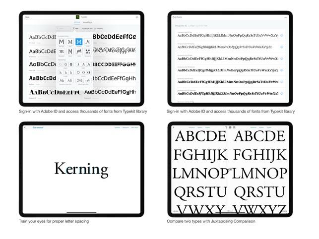 8 bit font typekit