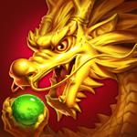 Dragon King Fishing Online Hack Online Generator  img