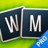 Word Master - Pro - 単語ゲームアプリ