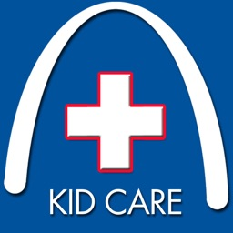 Kid Care - from SLCH