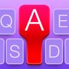 Colour Keyboard Themes & Emoji