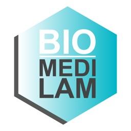 Biomedilam