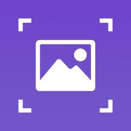 Image Utils - Image Editor