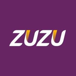 Zuzu Video on Demand