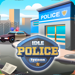 Idle Police Tycoon - Cops Game Hack Online Generator