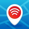 osmino WiFi iphone and android app