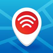 osmino Wi-Fi icon