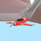 App Icon for Propeller Plane App in United States IOS App Store