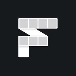 Filma - Video & Vlog Editor