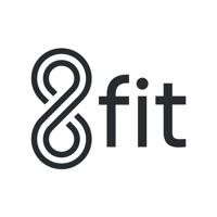 8フィート - ワークアウト&食事プラン