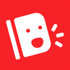 OTOBANK Inc. - 聴ける!遊べる!絵本読み聞かせアプリみいみ アートワーク
