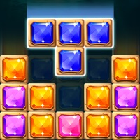 Codes for Jewels Block Puzzle Hack