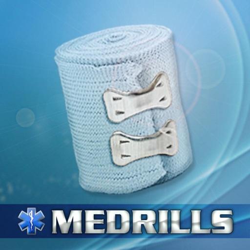Medrills: Hemorrhage Control