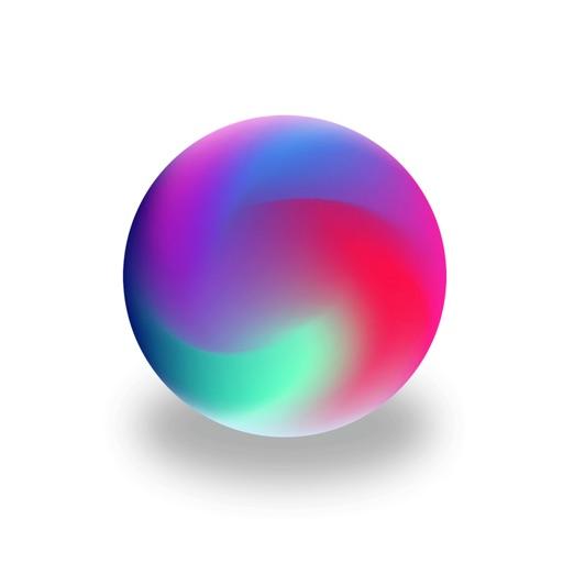 Neutron Browser