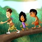 Kakamega Rainforest Fun App icon